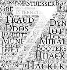 Opm Desk Audit Back Pay by Ceo Fraud U2014 Krebs On Security