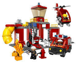 Lego Duplo Fire Station | Lego Duplo Ideas | Pinterest | Lego Duplo Lego Duplo Fire Station 6168 Toys Thehutcom Truck 10592 Ugniagesi Car Bike Bundle Job Lot Engine Station Toy Duplo Wwwmegastorecommt Lego Red Engine With 2 Siren Buy Fire Duplo And Get Free Shipping On Aliexpresscom Ideas Pinterest Amazoncom Ville 4977 Games From Conrad Electronic Uk Multicolour Cstruction Set Brickset Set Guide Database Disney Pixar Cars Puts Out Lightning Mcqueen