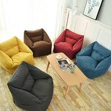 Amazoncom European Style Mandala Pillowcase 2pcs Home Living Room