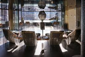 100 Zermatt Peak Chalet Luxury Catered And Serviced In