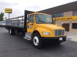 Freightliner Trucks In Las Vegas, NV For Sale ▷ Used Trucks On ... Classic Cars Muscle For Sale In Las Vegas Nv Hot Diggity Doglas Food Trucks Roaming Hunger 1970 Chevrolet Ck Truck For Sale Near Las Vegas Nevada 89119 Jim Marsh Kia Vehicles 89149 1950 Dodge Rat Rod At City Youtube 2017 Western Star 4700sf Dump Craigslist And Ford F150 Popular 2012 Good Humor Ice Cream Best Resource Of Southern California We Sell 4700 4800 4900 1966 1969 F100 Color Suv Pinterest Trucks