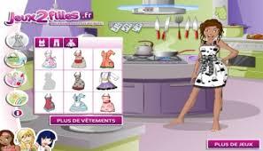 jeux chef de cuisine jouer à habille une chef de cuisine gratuitement jeux flash