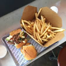 May 2017 – Any Second Now Dogzilla 52056 Small Pet Treat Pod 3 In L X 2 W 1 D Is It Really That Good The Chips Dont Stack Up But The Dogs Yakisoba Dog From Food Truck Debauchery Fatting And Co Paul Dayuum Now Open Burntzilla Orange County Zest Eat St Season 4 Youtube Miss Mochis Adventures Onsite Features Met Food Coma 911 Blog Archive Long Beach Street Images Tagged With Dogzilla Photos Videos On Instagram 29 Jul Buddha Dog Buddhadog Twitter Weapon Presents Exhibit A Group Exhibition Showcasing