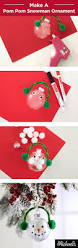 Shells Christmas Tree Farm by 132 Best Images About Holiday Ideas On Pinterest Trees