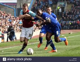 ASHLEY BARNES & WES MORGAN BURNLEY V LEICESTER CITY TURF MOOR ... Premier League Live Scores Stats Blog Matchweek 17 201718 Ashley Barnes Wikipedia Burnley 11 Chelsea Five Things We Learned Football Whispers 10 Stoke Live Score And Goal Updates As Clarets Striker Proud Of Journey From Paulton Rovers Fc Star Insists Were Relishing Being Burnleys Right Battles For The Ball With Mousa Tyler Woman Focused On Goals Walking Again Staying Positive Leicester 22 Ross Wallace Nets Dramatic 96thminute Move Into Top Four After Win Against Terrible Tackle Matic Youtube