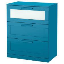 malm 6 drawer dresser dimensions ikea malm dresser dimensions food facts info