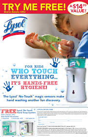 Lysol No Touch Coupon Canada 2018 / Printers Studio Coupons Mylifetouch Coupon Code October 2018 Coupon Nl Garage Clothing Coupons March Lifetouch Webease Lite Program Publication Agreement Top 10 Punto Medio Noticias Lifetouch Promo Code Coupons Prestige Portraits Lifetouch Vivid Seats November Canada Yearbook Order Center Jordan Releases Diamond Nexus Canada May Jet 25 Off Kindle Deals Cyber Monday Events Florida Hotel