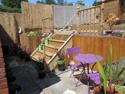 Ashford Fencing And Gardening Services | Fencing Services Ashford Kent Coupon For Home And Garden Show Lovely Mg 6569 Copy Backyard Escapes Tickets Coupons Fort Wayne Northwest Flower As The Pipe Turns How To Save At Lowes Rebates More Codes Flipkart Shopclues Couponspaytm Fall Custom Stone Creations New Connecticut Pittsburgh 21 And Decor23