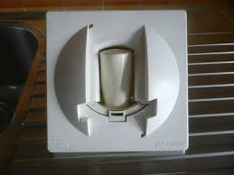 bouche vmc cuisine home défi 6 nettoyer les bouches d aération la maison de