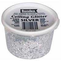 Bondex Popcorn Ceiling Patch by Glitter Popcorn Ceiling Yes We Are Going To Bring It Back