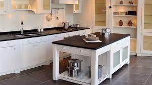 construire cuisine cuisines st etienne cuisiniste loire st chamond roche la
