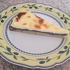 zitronen mohn buttermilch kuchen rezepte chefkoch