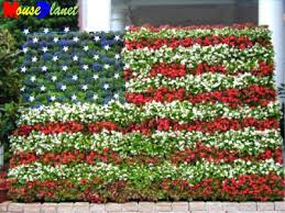 Nice Looking American Garden Flag Stylish Design 1000 About