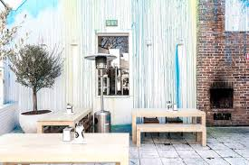 100 Tokyo House Surry Hills 5 Eclectic Bars In You Cant Pass Hidden City Secrets