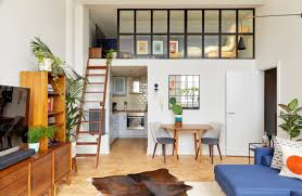100 Penthouse Design Explore Inside A MidCentury Interior By Kia S