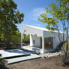 Images Homes Designs by Japanese Homes Designs Inspiration Photos Trendir