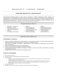 Help Desk Cover Letter Template by Expository Essay Writing Ideas Obama Senior Thesis Columbia