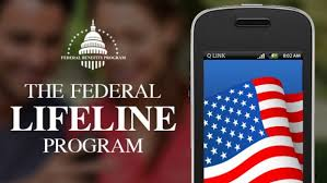 Free Government Cell Phone and Free Service