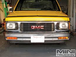 Lmc Truck S10 | Car Reviews 2018 1979 Chevy K10 Linda S Lmc Truck Life Lmc Parts Catalog Pics 1965 Donny J Youtube Christopher Gonzales His 60 Apache Gmc Trucks And Lmctruck Twitter 1986 Ford F150robert R The C10 Nationals Week To Wicked Presented By Classic Dodge Luxury 2000 Ram 1500 Dodge Factory Pres Fast Prodcution Buy Grand Blazer Yukon Tahoe Suburban Complete Chevrolet Inspirational Old Number 3 1953 Gmc 450 Lot Of Books For 197379