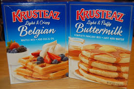 Krusteaz Pumpkin Pancake Mix Ingredients by Closed Celebrate National Pancake Month With Tplt And Krusteaz
