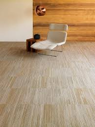 best 25 commercial carpet tiles ideas on shaw