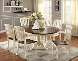 Inspirational Dining Table Sets