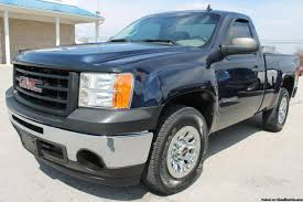 Gmc Sierra 1500 Regular Cab Pickup For Sale ▷ Used Cars On ... Check Out Customized Notfeelinus 2010 Gmc Sierra 1500 Extended Cab Sle 4x4 In Fire Red 129886 Slt Crew Storm Gray Metallic 2016 2500 Hd 44 Used For Sale Near Fort Dodge Ia Denali Youtube Onyx Black 204347 Gmc Trucks For In Alberta Elegant 2500hd Bumper Facelift Perfect Have On Cars Design Ideas With Price Trims Options Specs Photos Reviews