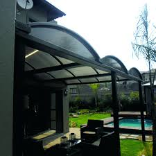 Awning Pretoria Waterproof Systems Ceiling Sheet Pool Awning A ... Luxury Awning Full Cassette In Bliss Affordable Custom Awnings Inc Contact Us 3770873 Or Affordable Awning Chasingcadenceco Reboss Get Elegant And Professional A Few Facts About Retractable Nj Windows Residential S New York Patio Ideas Diy Outdoor Shade Wood Stationary Covers Above All How To Build Over Door If The Plans Plans For Wood Luxaflex Ventura Is An Folding Arm