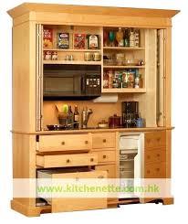 mini cuisine compacte mini cuisine compacte cuisine compacte pour studio ikea