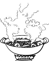 atelier cuisine grenoble cuisine sans frontières cuisine sans frontières bienvenue