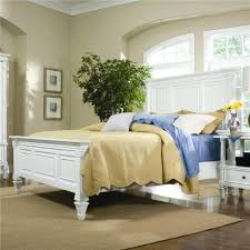 Value City King Size Headboards by City Furniture Beds U2013 Wplace Design