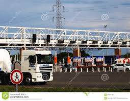 Highway Toll Gate On France Editorial Photo - Image Of Heavy ... Eddie Stobart Truck On The M6 Toll Motorway Near Cannock Stock Photo Iceliner Answer For Group Truck Trailer Building The Worlds Most Recently Posted Photos Of Toll And Flickr Tow Stamford Ct Towing Roadside Assistance Bedliner Road Corp Heavy Towing Nyc Nyc Free State Cops Confirm Death In Kroonstad Train Crash Super Bdouble Singapore Scania Streamline R500 Lo Traffic Transportation Road Lorry Landstrae Maut Repairs Videos For Kids Youtube Trucks Home Gs Service Moise