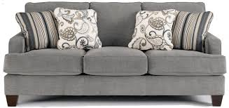 Gray Sectional Sofa Ashley Furniture by Sofas Magnificent Ashley Gray Sectional Ashley Furniture Grey