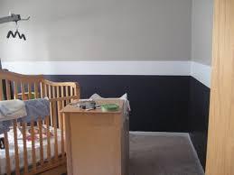 Dallas Cowboys Crib Bedding Set by Dallas Cowboys Room Decor Image Dallas Cowboys Room Decor