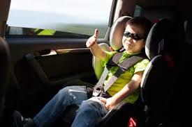 reglementation siege auto location d un siège pour enfant au canada authentik canada