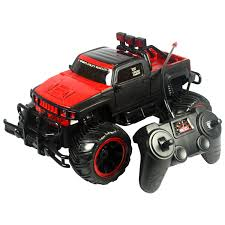 Epictoria Mad Racing Monster Truck Racer, Red Price : Buy Epictoria ... Rc Nitro Monster Truck 116 Scale 24g 4wd Rtr 28610g Rchobbiesoutlet Rc Car 40kmh 24g 112 High Speed Racing Full Proportion Fisherprice Nickelodeon Blaze The Machines Traxxas Stampede Wid W24ghz Black Tra360541t2 Buy And Talking Remote Control Triband Offroad Rock Crawler Ebay Jam Crush It Game Price In Pakistan New Buggy From Ecx For Sale Youtube Nokier 18 Radio 35cc 2 50 Off 4x4 Offroad Christmas Gift 1 Epictoria Mad Racer Red
