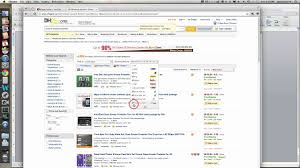 100 Where Is Dhgate Located Wholesale Website Review DHGatecom Information And Review YouTube