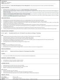 Sample Call Center Resume Format Com Paid Services From Samples