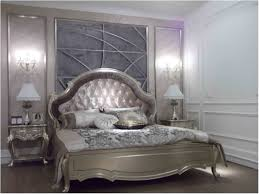 White King Headboard Canada by Bedroom Black White Wall Design Luxurious Bedroom Furniture Sets