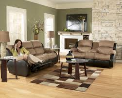 Canales Furniture Dallas Tx Fresh Dallas Living Room Furniture