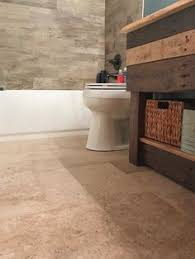 Arizona Tile Palm Desert by Arizona Tile Has Many Stylish Products For Commercial Settings As