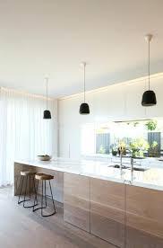 rideau pour cuisine design rideaux de cuisine design numerouno info