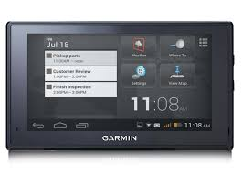 Garmin Job Dispatch Electronic Express Garmin Dezl 780 Lmts 7 Gps For Trucks 010 Drivesmart 61 Review Techradar Overview Of Dezlcam Lmthd Semi Youtube Nuvi 465 Truck Ebay Openstreetmapgarmin Maps Maps Nvi 52lm 5inch Portable Vehicle Review 770lmt With Bluetooh And Free Lifetime The Best Dashcam 45 55 65w Comparison My View On Dezl 770 Truckers Semi Truck New Commercial Nav Unit Intoperable Eld