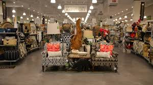 100 Tj Maxx Table And Chairs First Look Inside TJ Owners Newest Store Homesense