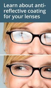 10 Best Eyeglass Lenses Images 21 Best Eyeglasses In Kapolei Images On Eye Glasses