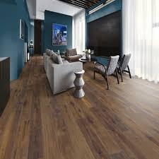 Castle Combe Flooring Gloucester by Kahrs Artisan Oak Earth Hardwood Flooring 87 Jpg