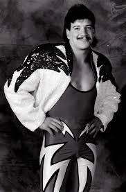 Halloween Havoc 1997 Eddie Guerrero by Bio Profil Eddie Guerrero