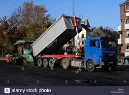 Building Material Truck Stock Photos & Building Material Truck Stock ... Trucking Valley Become A Customer Ntb Meijer Or Walmart Youtube Ntbtrucking Twitter Kubatrucks Favorite Flickr Photos Picssr Ntb Careers With Truck Driving Jobs Local Michigan Best 2018 Illinois Image Kusaboshicom Tnsiams Most Teresting