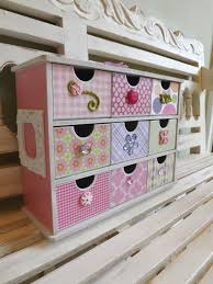 Baby Dresser For Sale Collectibles Everywhere by Jewelry Box Organizer Girly Baby Trinkets Chest Collectibles