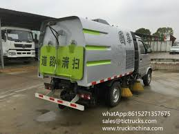 Beiben 8 CBM Road Sweeper Truck Water Tank 1750 L -Dong Runze ... Isuzu Fire Trucks Fuelwater Tanker Isuzu Road Customized Chgan 42 Lhd Gasoline Street Sweeper Truck For Sale 1999 Athey Mobil Topgun M9d High Dump Street Sweeper Youtube Suctionsweeper Raygal China Car 4x2 Vacuum Truck 312cbm Municipal 2004 Vacall Lv10d Catch Basin Porter Contractors Limited Mechanical Sweeping Power Companies In Georgia Ga Dfac Price Of Road Food Suppliers For Sale Used 2013 Ford 250 Super Duty Sweeper Truck For Sale In 1772
